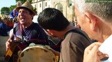 Pitrió' mmia al Cantamaggio di Morro D'Alba 2015
